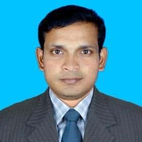 ChinmoySarker - Bangladesh