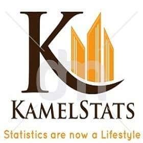KamelStats - Morocco
