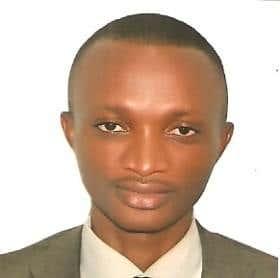 dvcontact - Nigeria