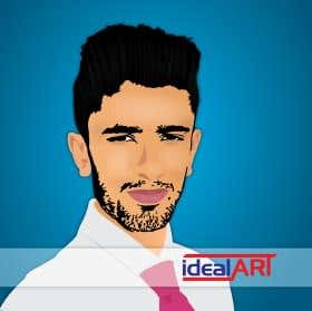 Profile image of idealart