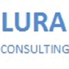 Profile image of luratechnologies