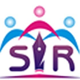 Profile image of slrgroup2016