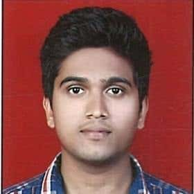 Profile image of pavanjagdale1