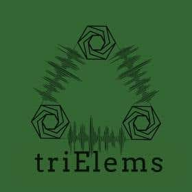 Profile image of trielems