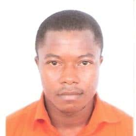 clementntori - Nigeria