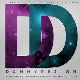 Profile image of dannyledesign