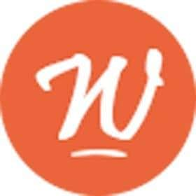 Profile image of weareexperts6
