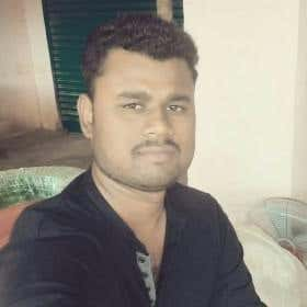 Profile image of deepakkumar10