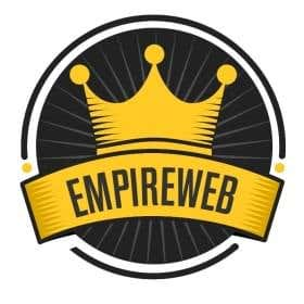 Profile image of empirewebarg