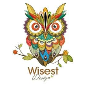 Profile image of wisestdesign