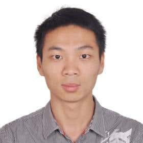Profile image of ideaqiwang