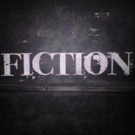 Profile image of fictionit