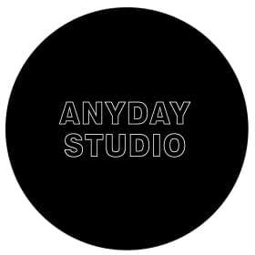 Profile image of anydaystudio
