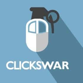 clickswar - United States