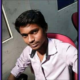 Profile image of natpukarthi