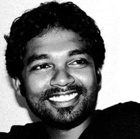 Profile image of avisekhar