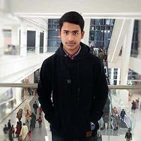 Profile image of sohaibasif001