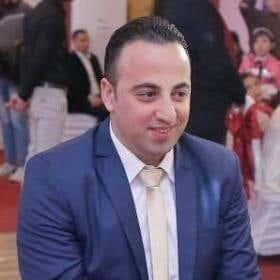 mohammeddiab88 - Egypt