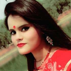 Profile image of mstsabrinaafrin