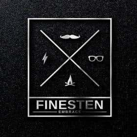 Profile image of finesten
