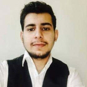 AdeelAslam4 - Pakistan