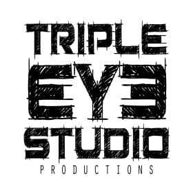 Profile image of tripleeyestudio