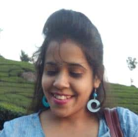 Profile image of anindita87