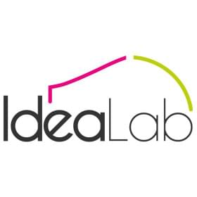 Profile image of idealabroma