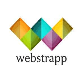 Profile image of webstrapp