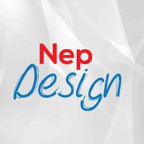 Profile image of nepdesign