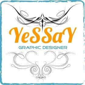 Profile image of YessaY