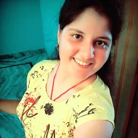 Profile image of KirtiAhlawat24