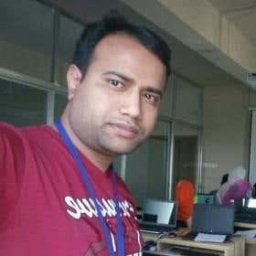 RainbowVivid - Bangladesh