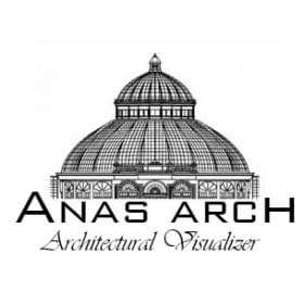 Profile image of anasarch