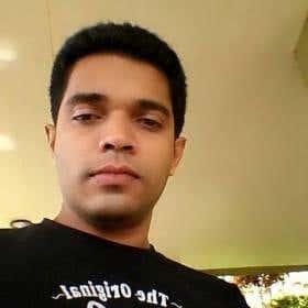 lasith15 - Sri Lanka