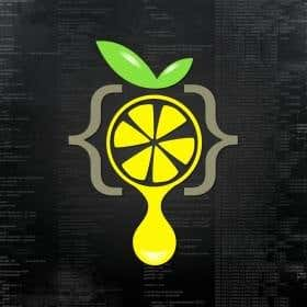 Profile image of limoncateam