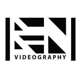 Profile image of benvideography