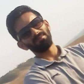 Profile image of imranbaig121
