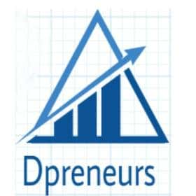 Profile image of dpreneurs