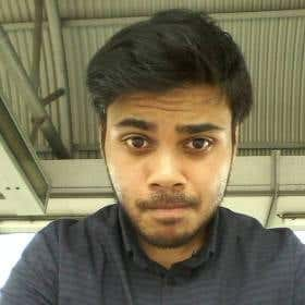 Profile image of salmanfaiyad