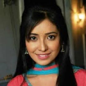 Profile image of Saanvi13