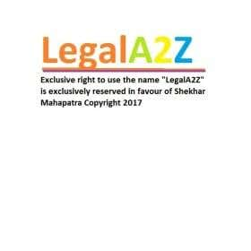 Profile image of legala2z