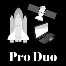 Profile image of produo