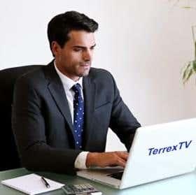 TerrexTV - India