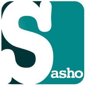 SashoJay - Canada