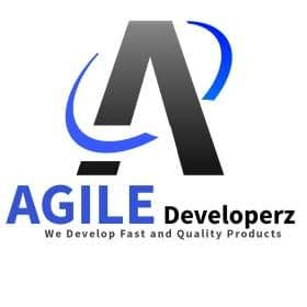 Profile image of agiledeveloperz