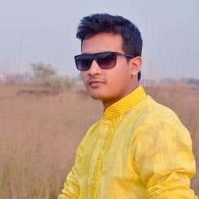 Profile image of tanvirmazharul04