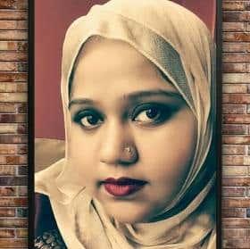 seeratarman - Bangladesh