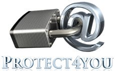 Profile image of protect4you