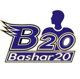 Profile image of bashar20